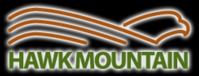logo-hawk-mountain